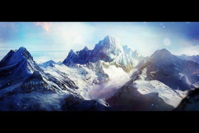 Демонический щенок в Dark Souls III - Изображение 12