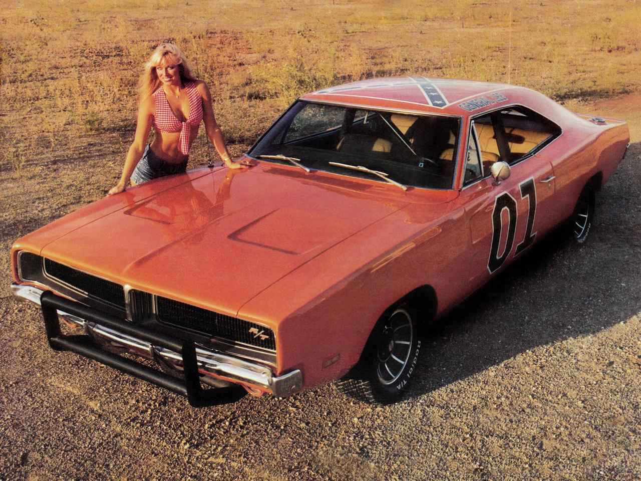 На «Канобу» стартует конкурс «Да, это мой автомобиль» - Изображение 1