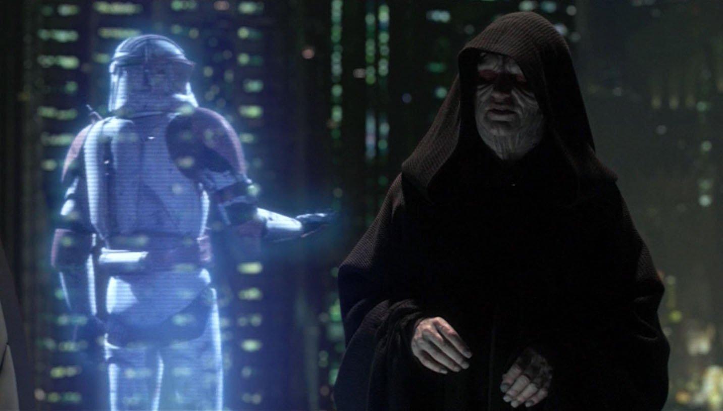 Star Wars Discuss - Изображение 3