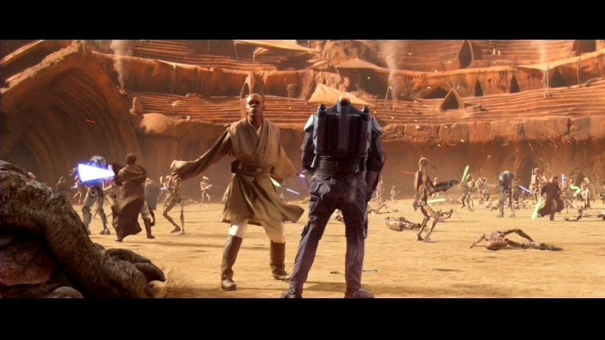 Star Wars Discuss - Изображение 6