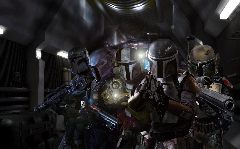 Star Wars Discuss - Изображение 2