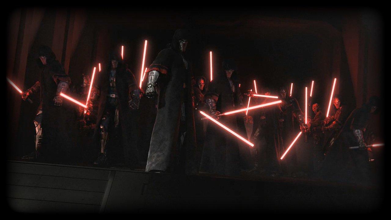 Star Wars Discuss - Изображение 4