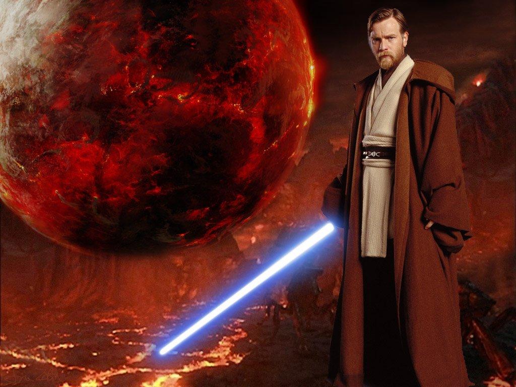 Star Wars Discuss - Изображение 5