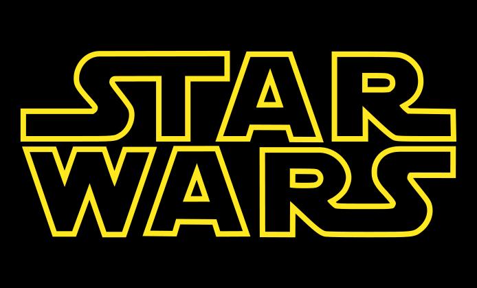 Star Wars Discuss - Изображение 1