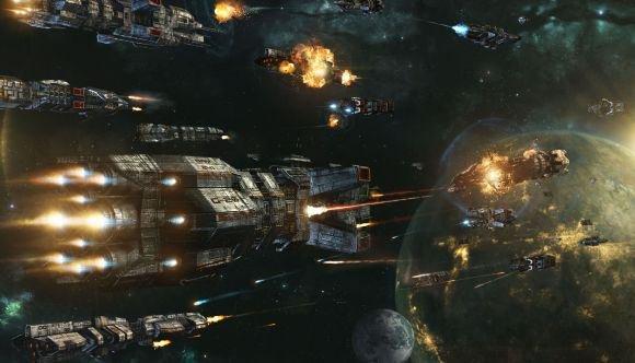 150 млн рублей заработали 14 игр на Kickstarter за 3 месяца - Изображение 1