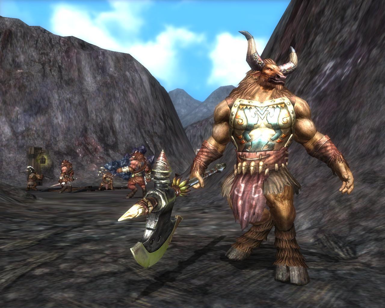 World of Dragons: масштабное обновление в игре!  - Изображение 2