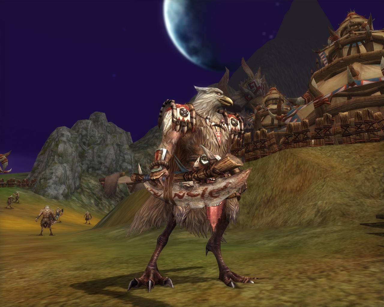 World of Dragons: масштабное обновление в игре! . - Изображение 3