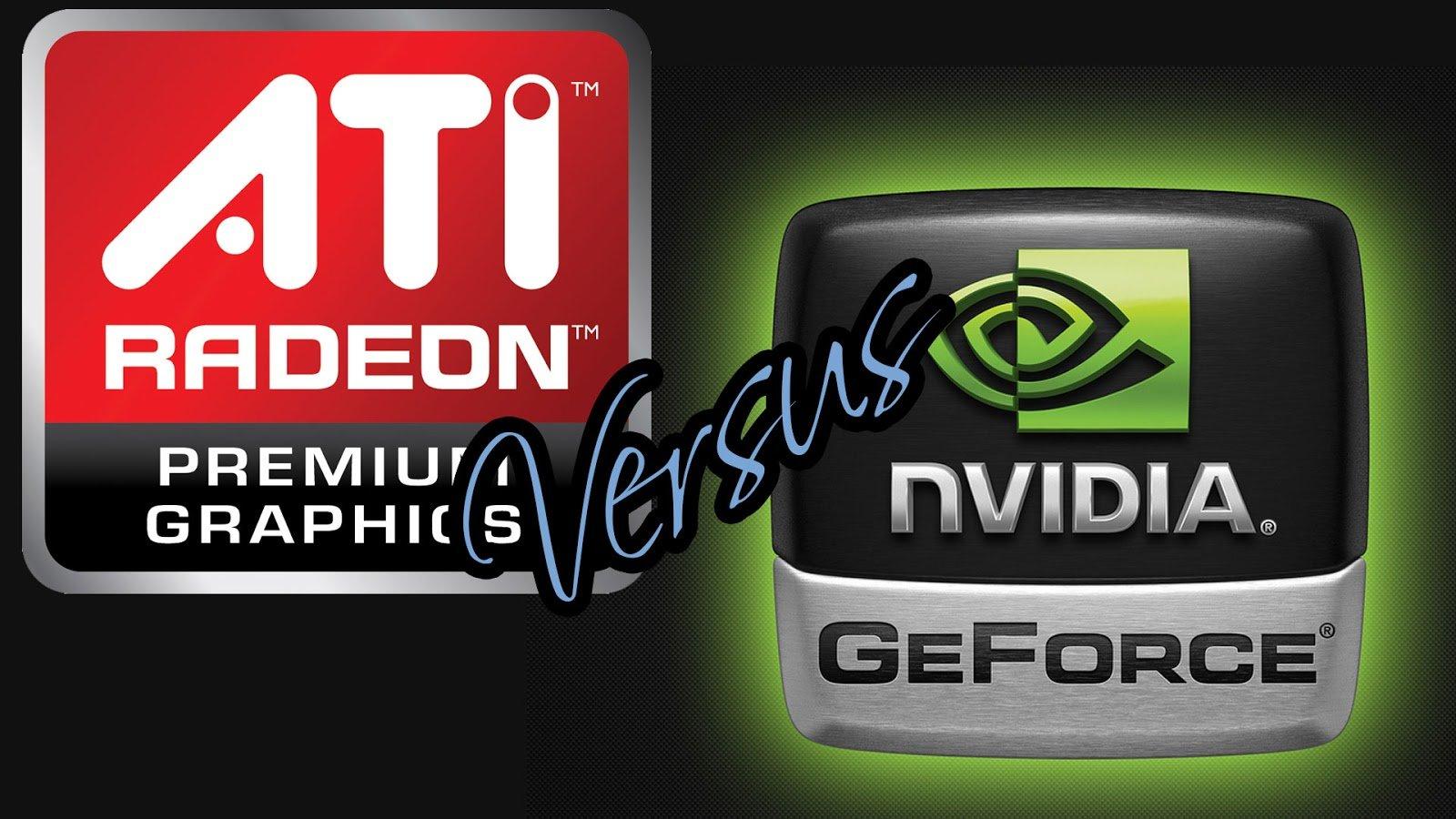 Radeon R9 290 или GTX 780 - Изображение 1