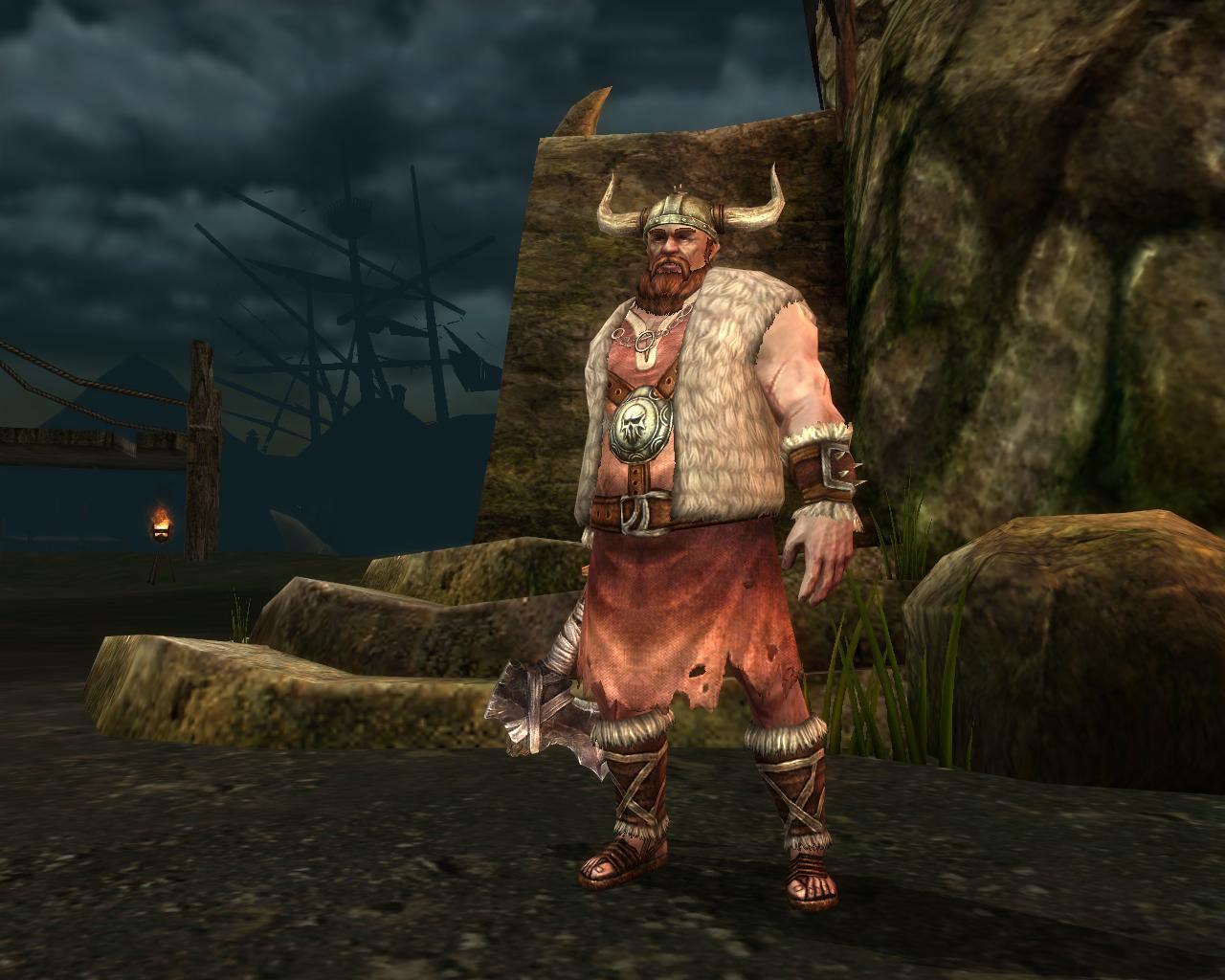 World of Dragons: масштабное обновление в игре!  - Изображение 1