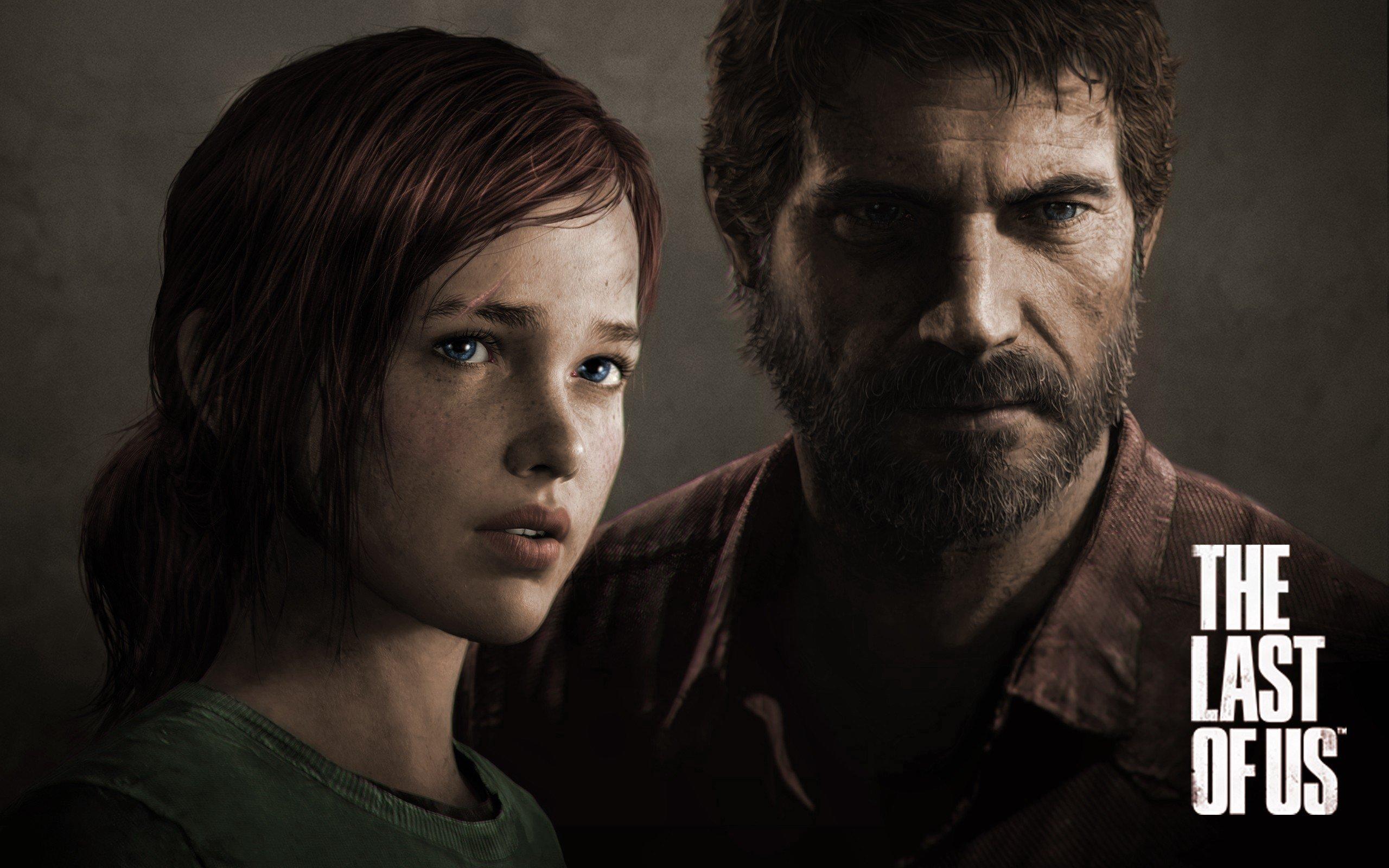The Last of Us появится этим летом на PS4  - Изображение 1