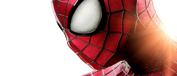 Демонстрация геймплея The Amazing Spider-Man 2 - Изображение 1