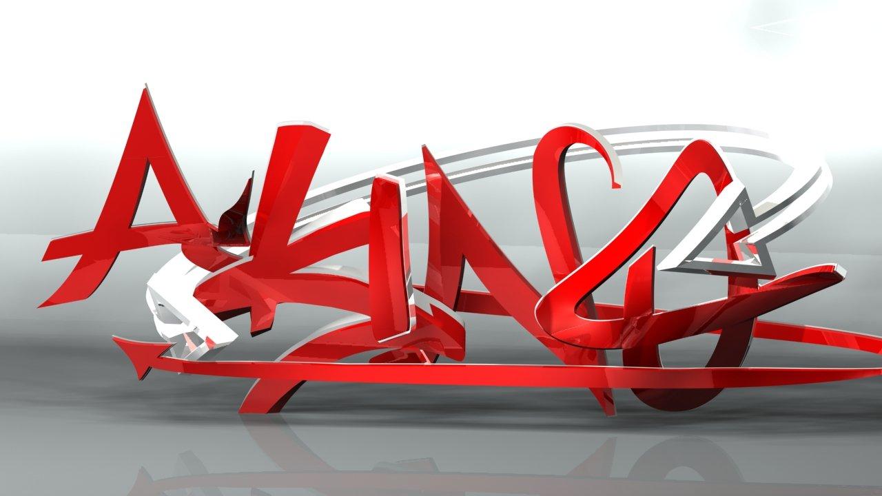 Подкаст AkiNO 2-й сезон 6-й выпуск - Изображение 1