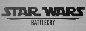 новости о Star Wars: BattleCry - Изображение 1