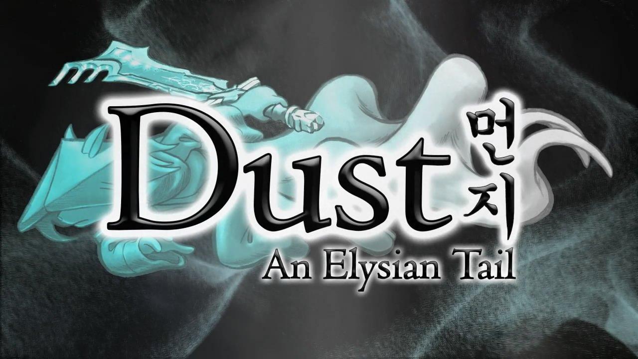 Dust: An Elysian Tail (рецензия) - Изображение 1