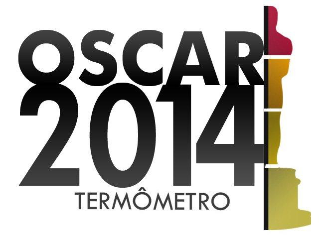 Оскар-2014 - Изображение 1