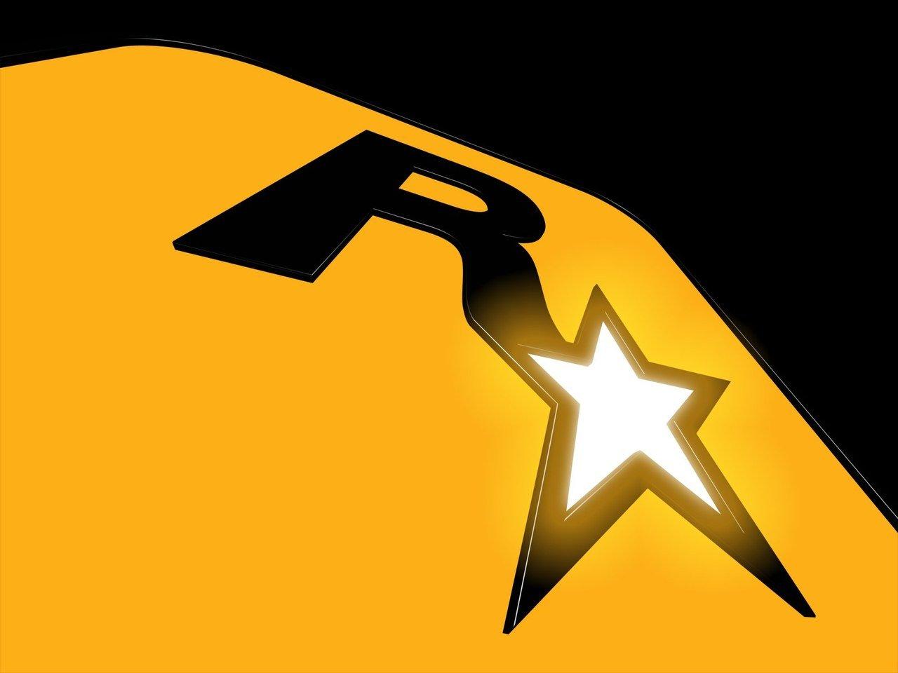 Слух: Rockstar готовит захватывающий анонс на E3 - Изображение 1