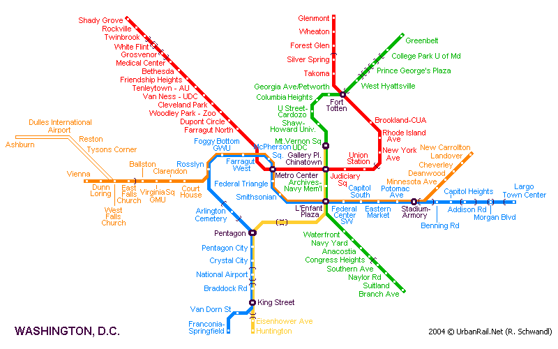 Mini Metro: Мини Интервью - Изображение 7