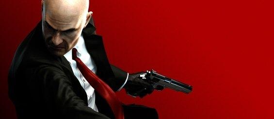 Square Enix: Новые подробности FF XV и KH III появятся на E3, новая часть Hitman.   - Изображение 1