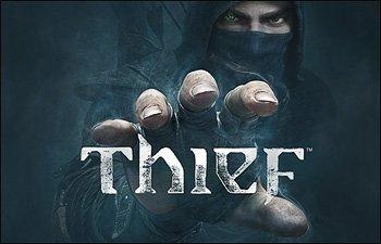 Thief. Первые впечатления от игры. - Изображение 1