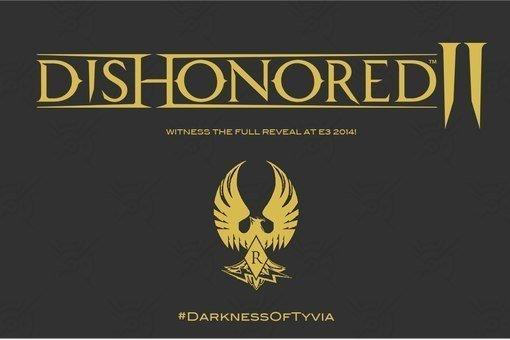 Новые слухи о Dishonored 2: Darkness of Tyvia: - Изображение 1