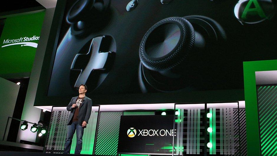 Xbox: Кококо - Изображение 1