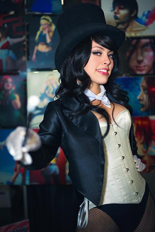 #cosplay . - Изображение 2