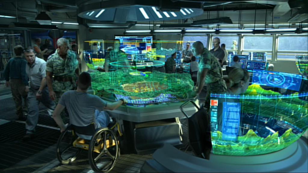 Технологии будущего - Изображение 7