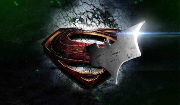 """Слухи. Премьера фильма """"Бэтмен против Супермен"""" перенеслась на более ранний срок, 26 апреля 2016 года!  - Изображение 1"""