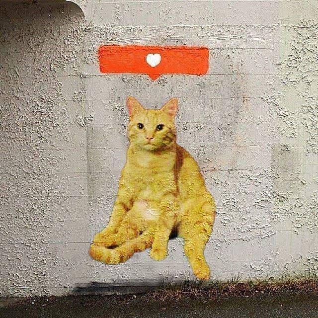 #Banksy  - Изображение 1