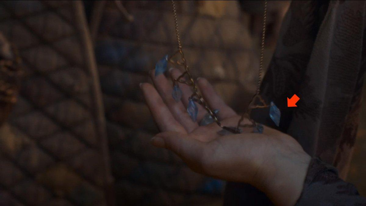 Игра престолов: Как это было на самом деле - Изображение 2