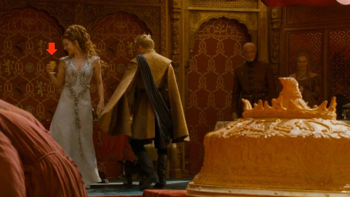 Игра престолов: Как это было на самом деле - Изображение 15