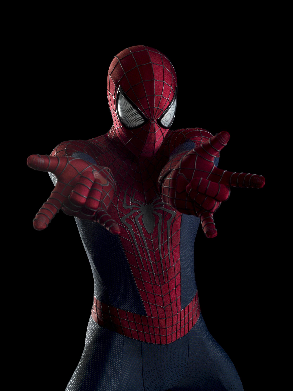 Xbox One-версия The Amazing Spider-Man 2 официально перенесена.. - Изображение 1