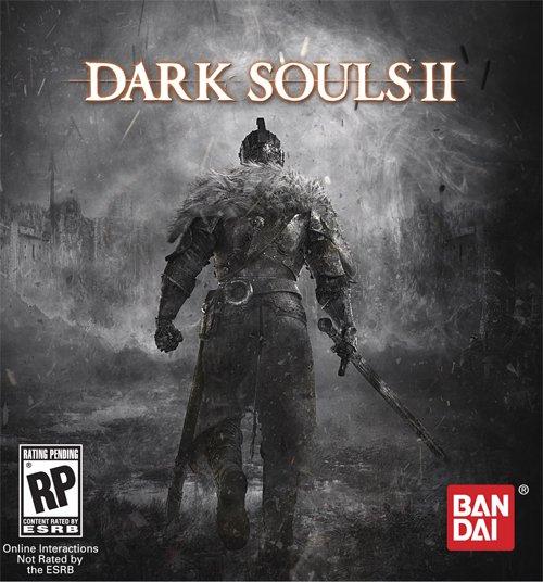 Подробности PC версии Dark Souls 2 - Изображение 1