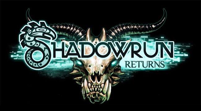 Shadowrun returns. Достойна ли внимания? - Изображение 2