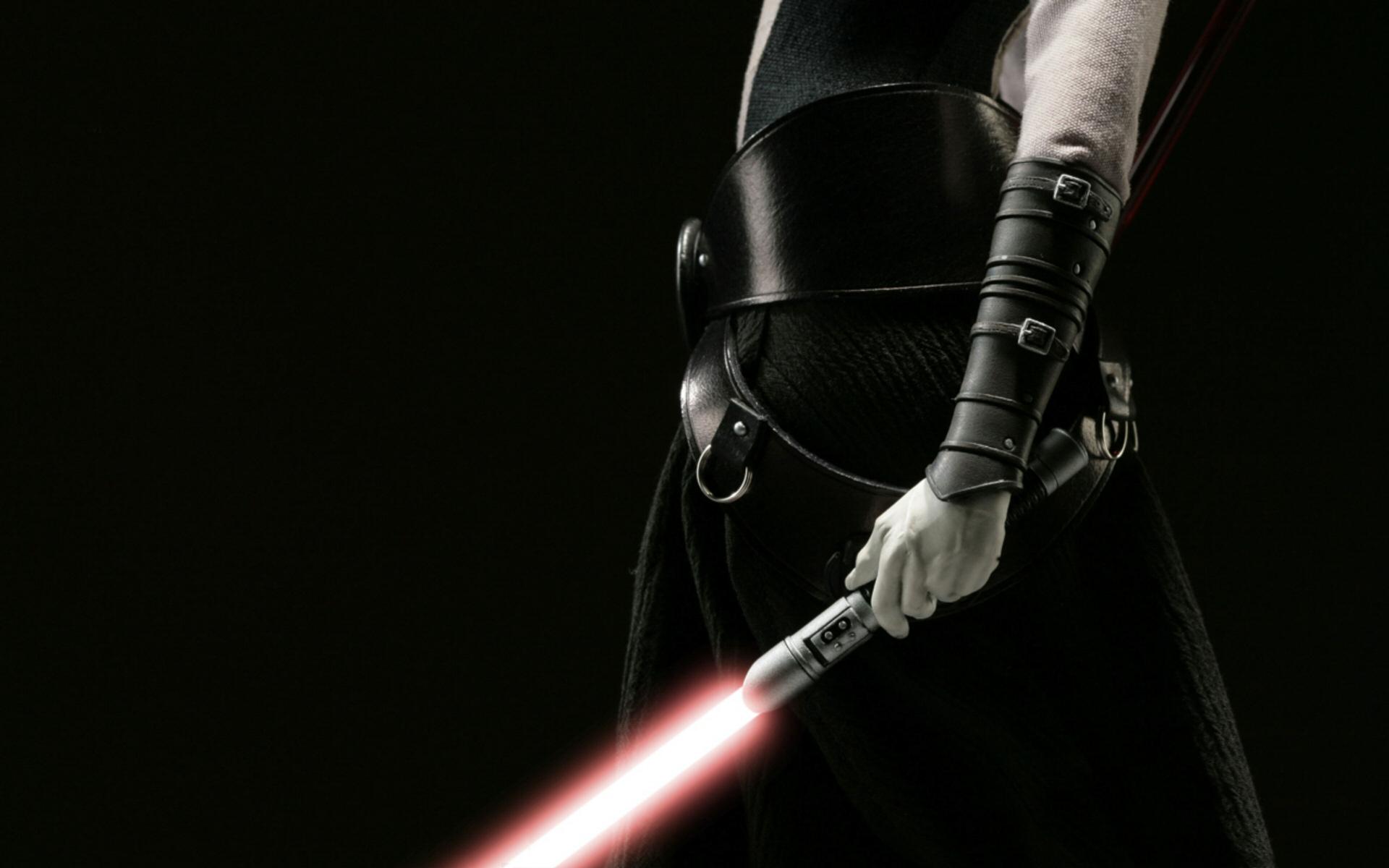 Почему Jedi Knight: Jedi Academy остаётся лучшей игрой по Star Wars - Изображение 1