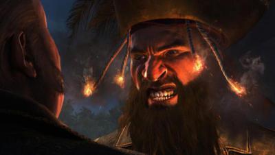 Assassin's Creed является самой продаваемой игрой Ubisoft - Изображение 1