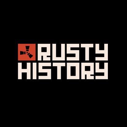 Rusty History  - Изображение 1