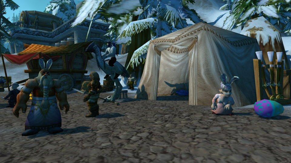 Dark Souls 2 добралась до PC и другие события недели - Изображение 3