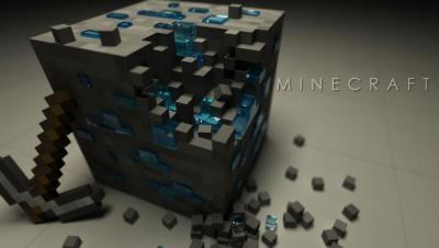 Еще большая персонализация в Minecraft. - Изображение 1