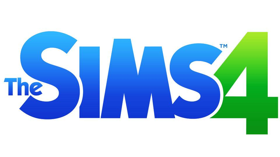 The Sims 4 подтвержден для показа для Е3 2014. - Изображение 1