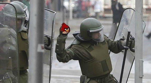 это украина - Изображение 1