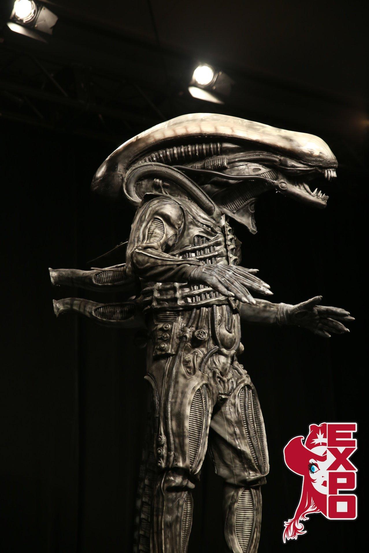 Calgary Expo 2014 - Изображение 2