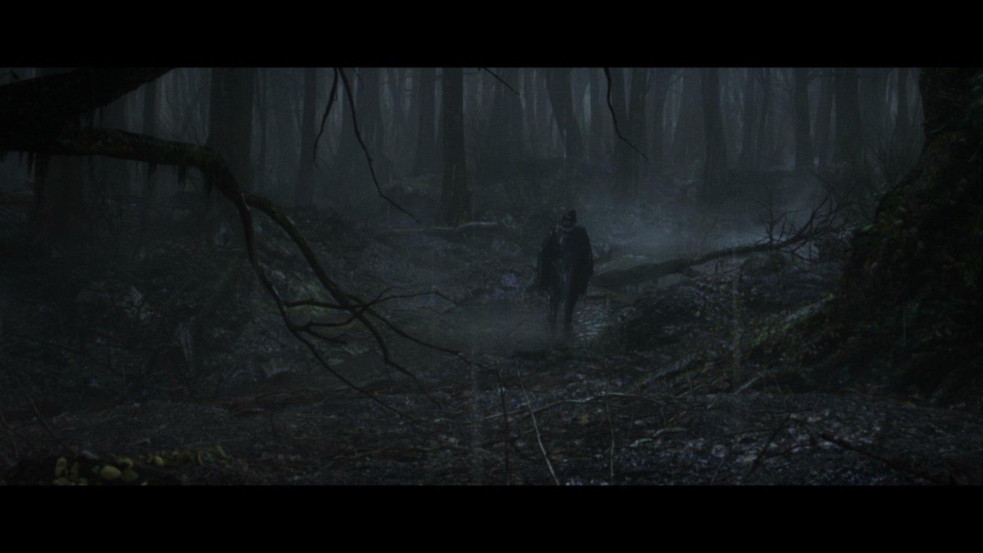 В Темный Соус не завезли графита - Изображение 3