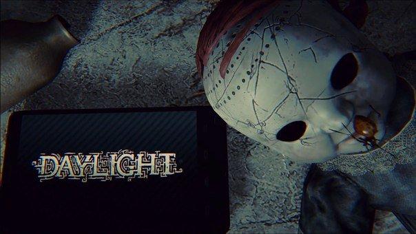 Первые оценки Daylight - Изображение 1