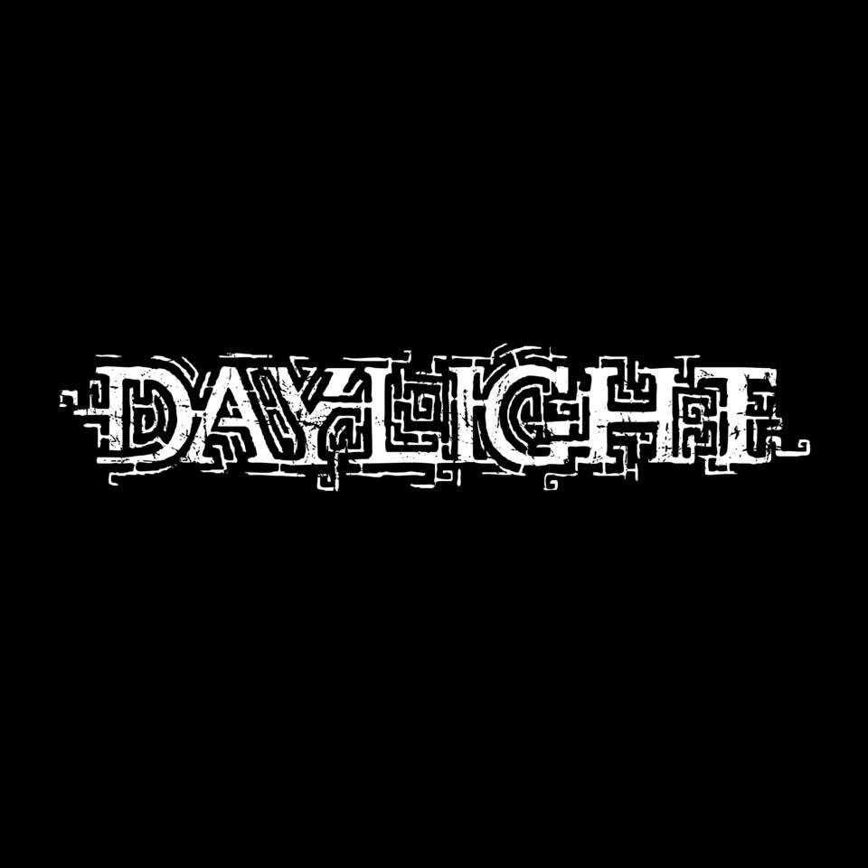 Западная пресса оценила ужастик Daylight от трешоделов Zombie Studios. - Изображение 1
