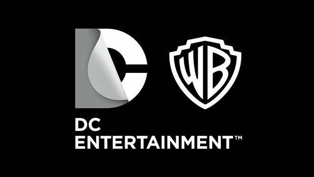 Слухи. DC работает сразу с 9 проектами. - Изображение 1
