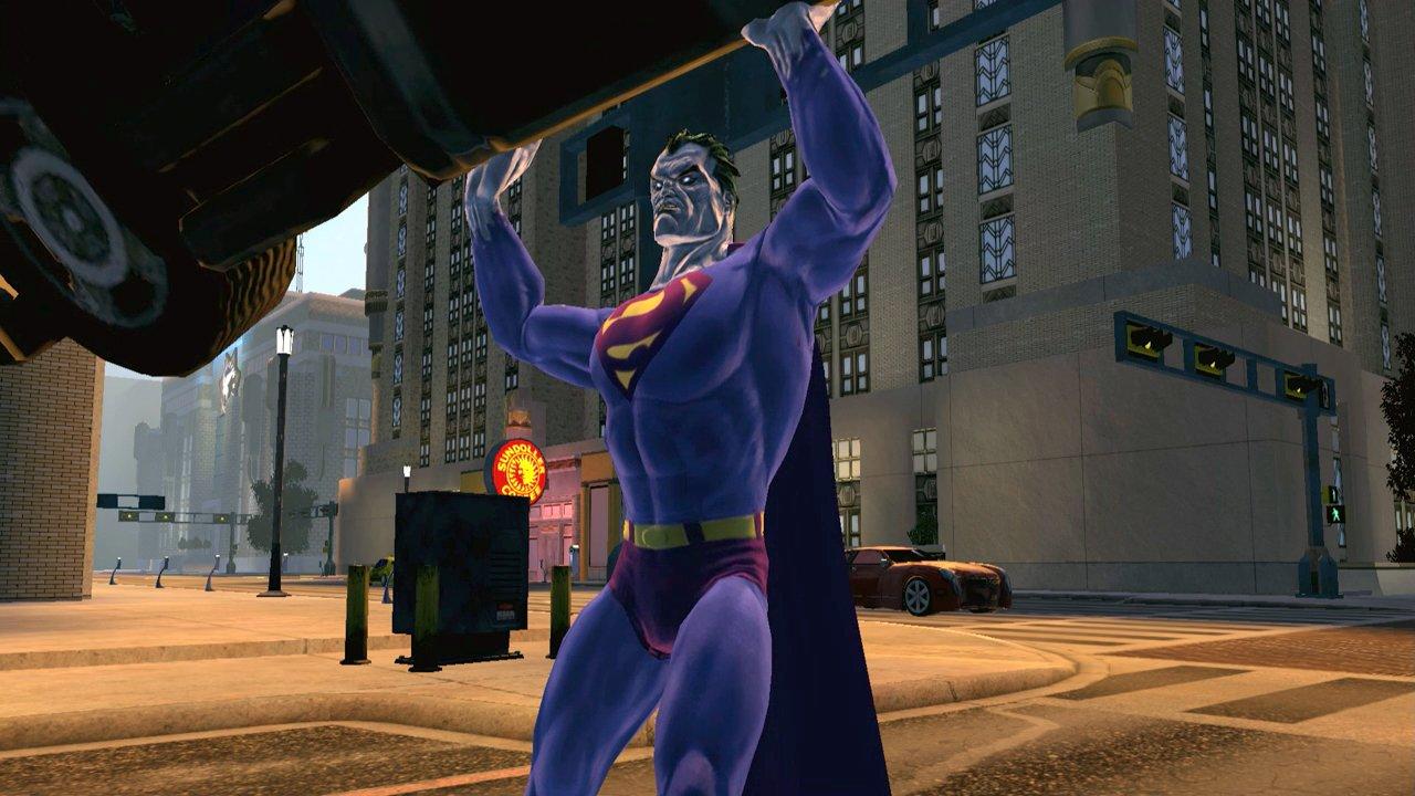 Stick it to the Man вышла на Wii U и другие события недели - Изображение 4
