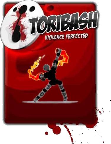 Toribash - Violence Perfected - Изображение 1