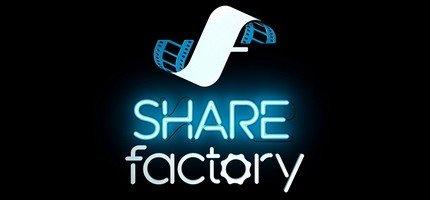 SHAREfactory - Изображение 1