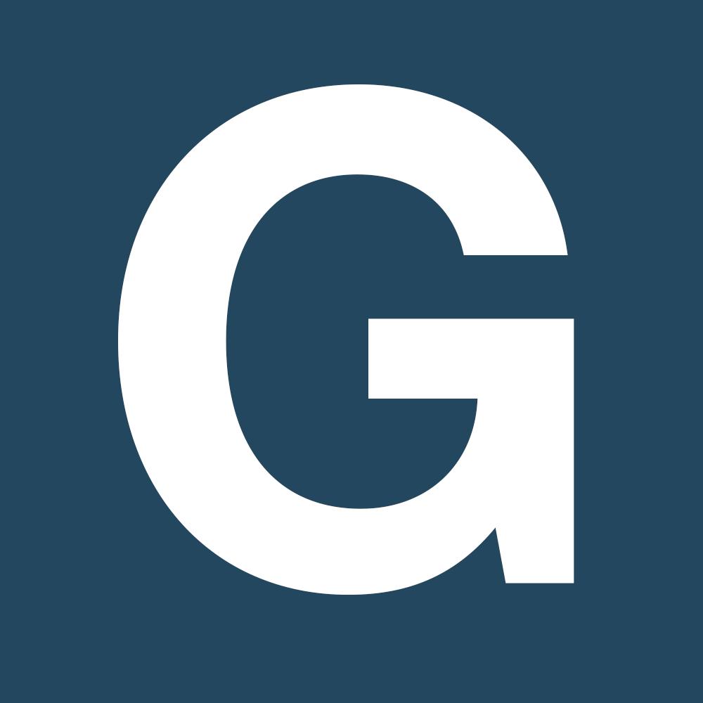 Оформление для Gaudium - Изображение 2